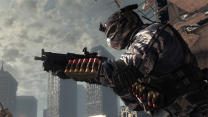 Call of Duty Blitz Mode: Easy to Play, Hard to Master