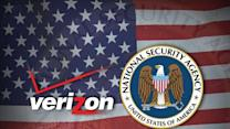 NSA Collects Phone Records on Millions