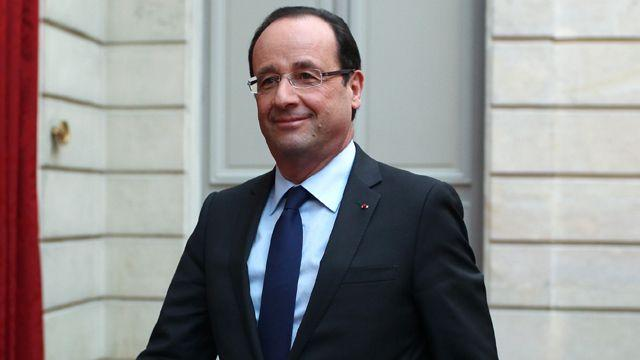 France's 75% 'super tax' ruled unconstitutional