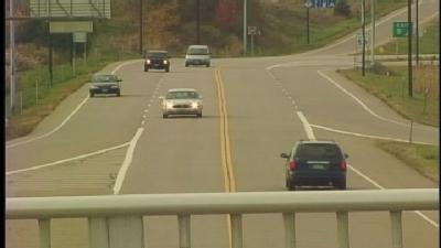 Another Roadblock For Vermont's Circ Highway
