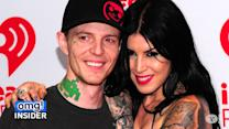 Kat Von D Can Kiss Another Relationship Goodbye