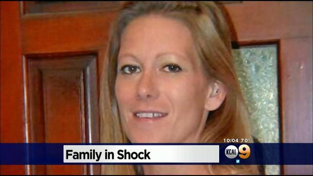 Friends, Family Mourn Bicyclist Killed In Huntington Beach Hit-And-Run