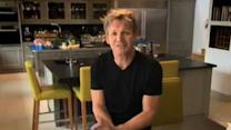 Gordon Ramsay Sued by LA Employees