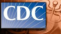CDC: 'Diseases Can Be Forecast' With Technology
