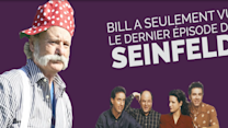 De anecdotes amusantes sur Bill Murray