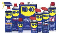 WD-40 CEO: China is key to doubling stock price