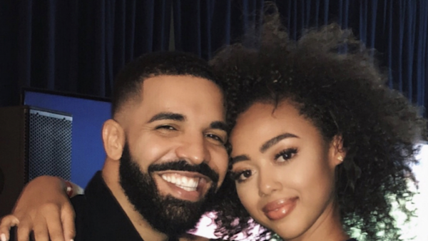 Who is drake dating november 2020