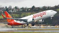 """SpiceJet launches """"Red Hot Fare"""" starting at Rs 1899"""