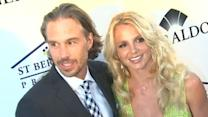 Britney Spears, Jason Trawick Break-Up: What Went Wrong?