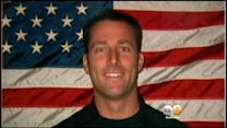 Mystery Deepens Into Whereabouts Of Missing Firefighter Near Fillmore