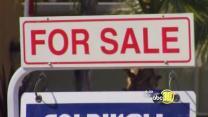 California's foreclosure rate plunges
