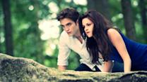 """Twilight - Breaking Dawn 2"": Making-of"
