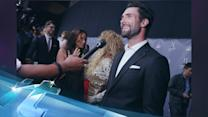 Adam Levine Developing TV Show Based On Adam Levine