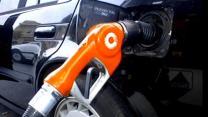 Survey: Chicago has highest gas prices in U.S.