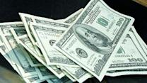 'Fiscal cliff' deal to take toll on US paychecks