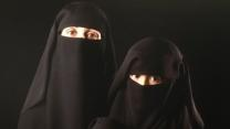 Photo Exhibit Highlights Middle East Women
