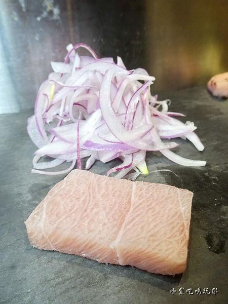 白旗魚 (2)4.jpg