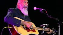 Woodstock singer Richie Havens, 72, dies of heart attack