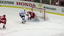 Killorn dangles off a turnover to beat Mrazek
