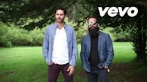 Vevo All Access: Capital Cities