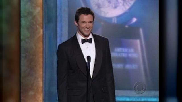 Guide to the 2014 68th Annual Tony Awards