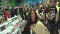 ABC Action News: Weekend Edition: Record Store Day