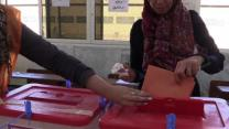 Libyans Optimistic in Parliamentary Elections