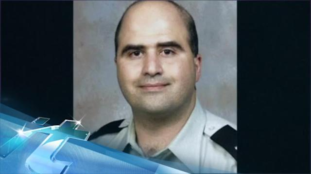 Nidal Hasan Sends Only A Single Piece Of Evidence To The Jury Room