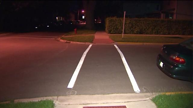 13-year-old injured in hit-and-run in western Chicago suburb