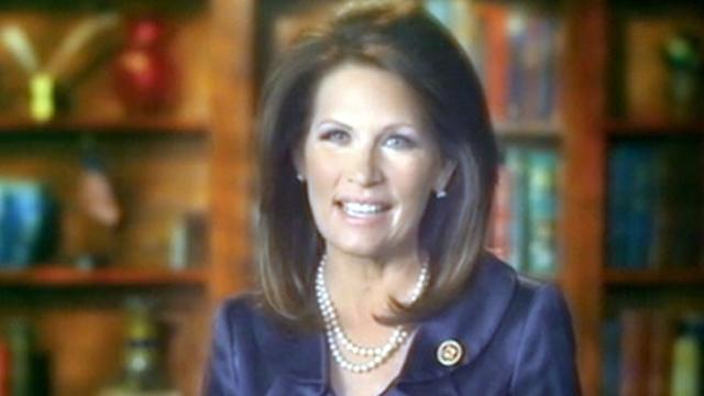 Michele Bachmann's Exit - What It Means For the Tea Party