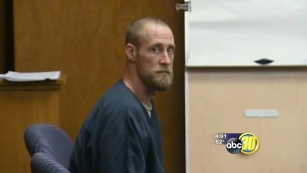 Madera man convicted in 3 DUI deaths may get new trial