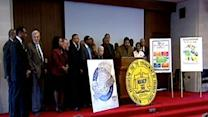 NAACP, others call on anti-poverty focus in NC