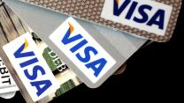 What investors don't get about Visa