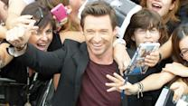Hugh Jackman Joins Neill Blomkamp's CHAPPIE