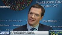 We need to build a more resilient economy: UK Fin Min