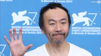 Violent Japanese Anti-war Film Is A Contender At Venice Festival