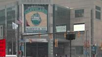 Busy Cleveland weekend, MAC tournament and St. Patrick's Day