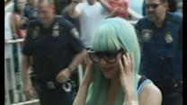 Questions over troubled star Amanda Bynes' mental state