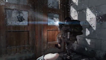 Metro Redux | Next-gen comparison trailer