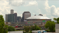 Hurricane Katrina: Race and its role in New Orleans' recovery 10 years later