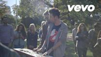 Things We Lost In The Fire (VEVO Presents)