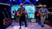 "Saturday Sessions: The Decemberists perform ""Make You Better"""