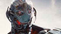 Why Joss Whedon Wanted James Spader for Ultron
