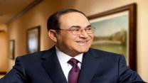 $50M for Getting Fired? OXY's Ray Irani Takes C-Level Excess to New Heights