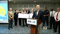 Man Who Made Bomb Threat At MIA To Pay Big Fines
