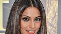 In Depth - Interview with Bipasha Basu