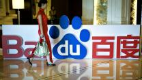 Investors should buy Alibaba, Baidu right now