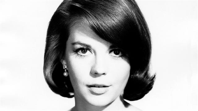 Natalie Wood death to be ruled not accidental: Sources