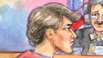 Silk Road founder sent to NY to face charges
