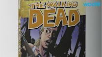 The Private Eye Creators To Write The Walking Dead Story